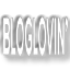 Follow Indelacio On BlogLovin